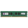 Kingston 4GB DDR3 1600MHz KVR16N11S8H/4