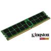 Kingston 4GB ValueRAM DDR4 2400MHz CL17 ECC KVR24R17S8/4I
