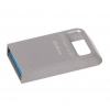 Kingston 64GB Kingston DT Micro 3.1 USB3.1 (DTMC3/64GB)