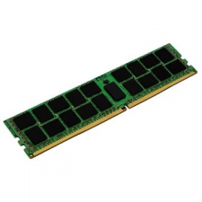 Kingston 8 GB 2400 MHz órajelű DDR4 CL17 ECC Registered memória (ram)