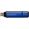 Kingston 8 GB Pendrive USB 3.0 DataTraveler Vault Privacy