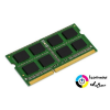 Kingston 8GB 1600MHz DDR3 Notebook RAM Kingston (KCP316SD8/8)