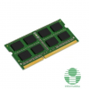 Kingston 8GB 1600MHz DDR3L 1.35V Notebook RAM Kingston (KCP3L16SD8/8) (KCP3L16SD8/8)