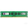 Kingston 8GB 1600MHz DDR3L CL11 Single-channel memória