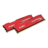 Kingston 8GB (2x4GB) DDR3 1333MHz HX313C9FRK2/8 (HX313C9FRK2/8)