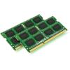 Kingston 8GB (2x4GB) DDR3 1333MHz KVR13S9S8K2/8