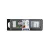 Kingston 8GB Brand modul 2400MHz DDR4 - SODIMM memória