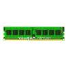 Kingston 8GB DDR3 1333MHz KVR1333D3N9H/8G
