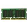 Kingston 8GB DDR3 1333MHz KVR1333D3S9/8G (KVR1333D3S9/8G)