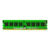 Kingston 8GB DDR3 1333MHz KVR13N9S8K2/8 (KVR13N9S8K2/8)