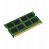 Kingston 8GB DDR3 1600MHz KVR16S11/8