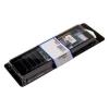 Kingston 8GB DDR3 1600MHz notebook memória