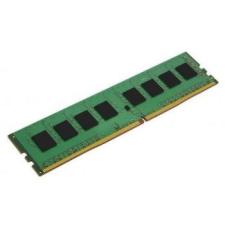Kingston 8GB DDR4 2133MHz KVR21N15S8/8 memória (ram)