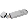 Kingston 8GB Ironkey Enterprise S1000 USB 3.0 pendrive