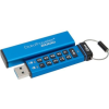 Kingston 8GB Kingston DT 2000 USB3.0 (DT2000/8GB)
