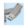 Kingston 8GB USB3.0 pendrive (DTLPG3)