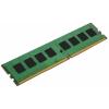 Kingston 8GB ValueRAM DDR4 2666MHz CL19 KVR26N19S8/8