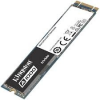 Kingston A1000 240 GB Solid State Drive (SA1000M8/240G)
