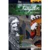 Kingston - A Cultural & Literary History