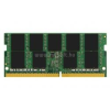 Kingston Client Premier NB Memória DDR4 4GB 2666MHz (KCP426SS6/4)