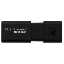 Kingston DataTraveler 100 G3 64GB DT100G3/64GB pendrive
