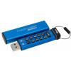 Kingston DataTraveler 2000 8GB USB 3.0 Kék