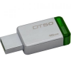 Kingston DataTraveler 50 USB pendrive, 16GB, USB 3.0 (DT50/16GB)