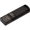 Kingston DataTraveler Elite G2 128GB