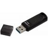 Kingston DataTraveler Elite G2 128Gb USB 3.1 pendrive, fekete
