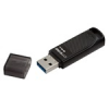 Kingston DataTraveler Elite G2 pendrive, 64GB, USB 3.1 (DTEG2/64GB)