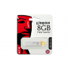 Kingston DataTraveler G4 8GB USB 3.0 DTIG4/8GB