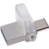 Kingston DataTraveler MicroDuo 3C 64 gigabyte