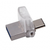 Kingston DataTraveler microDuo 3C 64GB pendrive