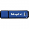 Kingston DataTraveler Vault Privacy 3.0 32 gigabájt (Management Ready)