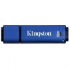 Kingston DataTraveler Vault Privacy 3.0, 8 gigabájt