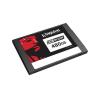 Kingston DC500R 480GB SATA SEDC500R/480G