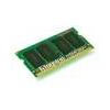 Kingston DDR3 1333MHz 4GB NB