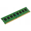 Kingston DDR3 1600MHz 4GB CL11 (KVR16LN11/4) KVR16LN11/4