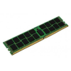 Kingston DDR3 1600MHz 8GB Notebook SODIMM KTD-PE316LV/16G