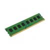 Kingston DDR3 8GB 1333MHz Kingston Branded (KCP313ND8/8)