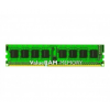 Kingston DDR3 8GB 1333MHz Kingston STD Height 30mm CL9 (KVR1333D3N9H/8G)