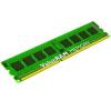 Kingston DDR3 8GB 1333MHZ NON-ECC