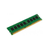 Kingston DDR3 8GB 1600MHz Kingston Branded (KCP316ND8/8)