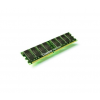 Kingston DDR3 8GB 1600MHz Kingston STD Height 30mm CL11 (KVR16N11H/8)