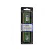 Kingston DDR3 PC10600 1333MHz 4GB DR x8 w/TS