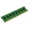 Kingston DDR3 PC12800 1600MHz 4GB KINGSTON Non-ECC CL11 DIMM 1.35V (KVR16LN11/4)
