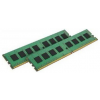 Kingston DDR4 2400MHz 16GB (KVR24E17D8/16) KVR24E17D8/16