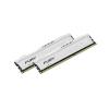 Kingston DDR4 32GB 2400MHz Kingston HyperX Fury White CL15 KIT2 (HX424C15FWK2/32)