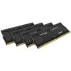Kingston DDR4 32GB 3000MHz Kingston HyperX Predator Black CL15 KIT4 (HX430C15PB3K4/32)