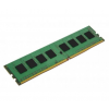 Kingston DDR4 4GB 2133MHz Kingston SR x8 CL15 (KVR21N15S8/4)
